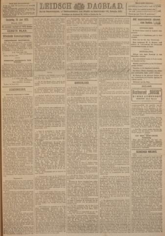 Leidsch Dagblad 1923-06-28