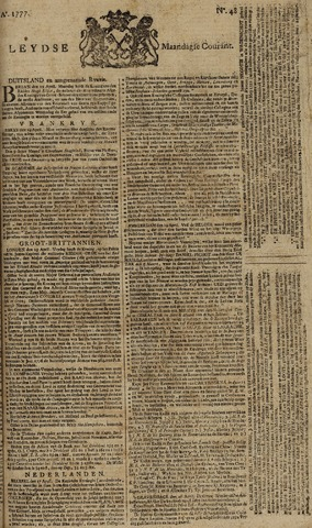 Leydse Courant 1777-04-21