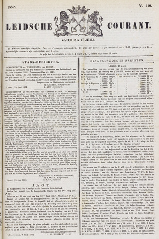 Leydse Courant 1882-06-17