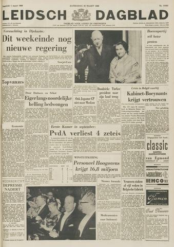 Leidsch Dagblad 1966-03-26