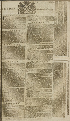 Leydse Courant 1773-09-20