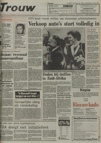 Nieuwe Leidsche Courant 1980-06-18