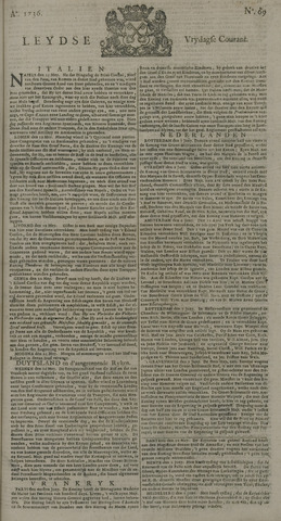 Leydse Courant 1736-06-08