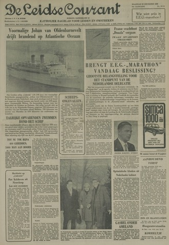 Leidse Courant 1963-12-23