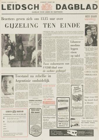 Leidsch Dagblad 1975-12-19