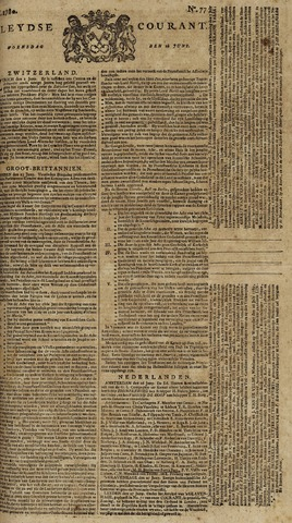 Leydse Courant 1780-06-28