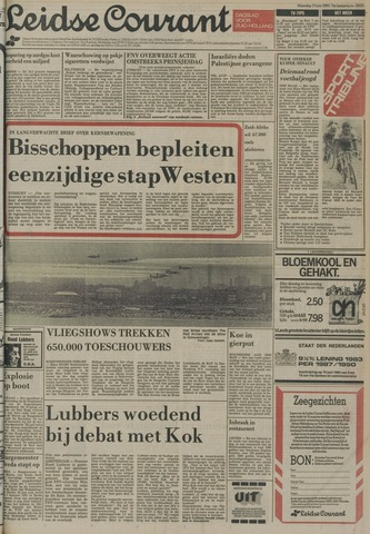 Leidse Courant 1983-06-13
