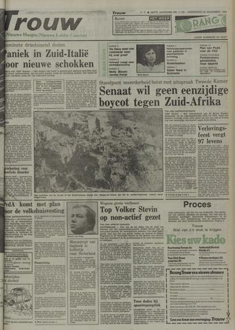 Nieuwe Leidsche Courant 1980-11-26
