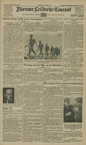 Nieuwe Leidsche Courant 1947-03-28