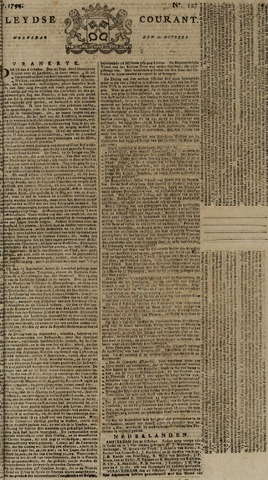 Leydse Courant 1794-10-22