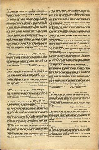 Handelingen van de Raad 1879-06-02