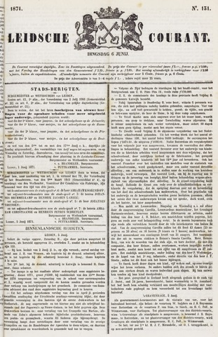 Leydse Courant 1871-06-06