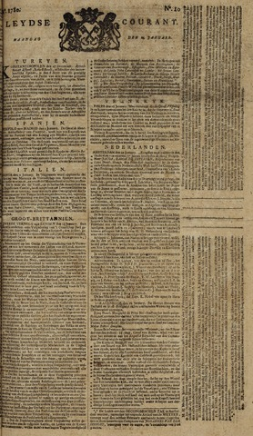 Leydse Courant 1780-01-24