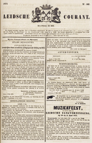 Leydse Courant 1875-05-10