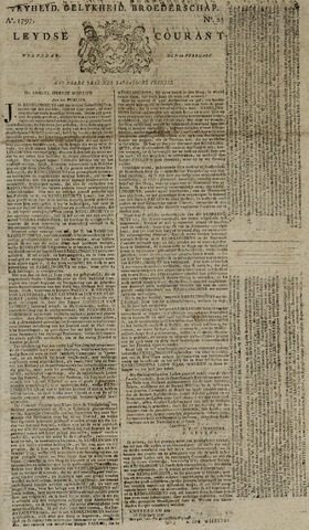 Leydse Courant 1797-02-22