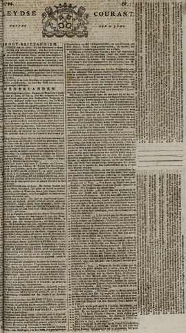 Leydse Courant 1794-06-27
