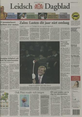 Leidsch Dagblad 2005-06-29