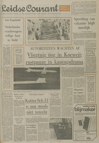 Leidse Courant 1973-09-08
