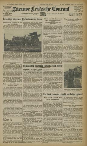 Nieuwe Leidsche Courant 1946-04-17