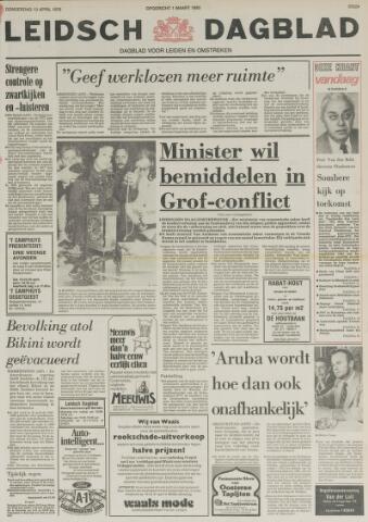 Leidsch Dagblad 1978-04-13