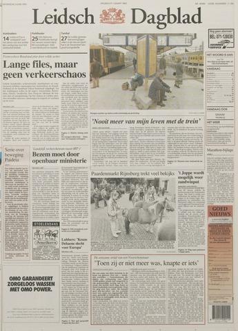 Leidsch Dagblad 1994-06-08