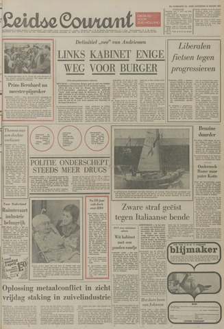 Leidse Courant 1973-03-31