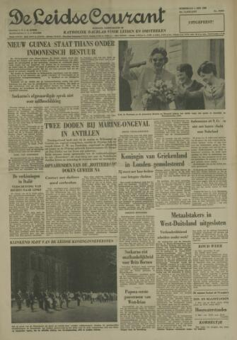 Leidse Courant 1963-05-01