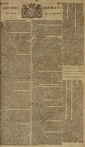 Leydse Courant 1782-01-14