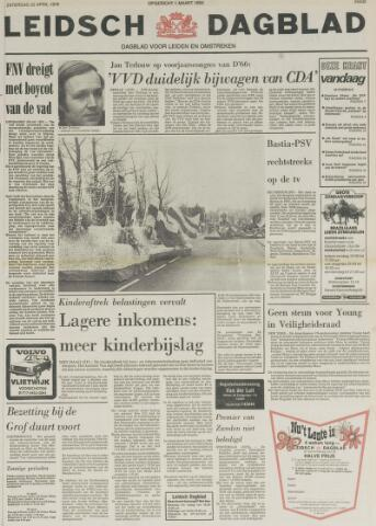 Leidsch Dagblad 1978-04-22