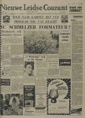 Nieuwe Leidsche Courant 1967-03-17