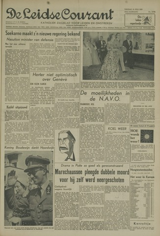 Leidse Courant 1959-07-10
