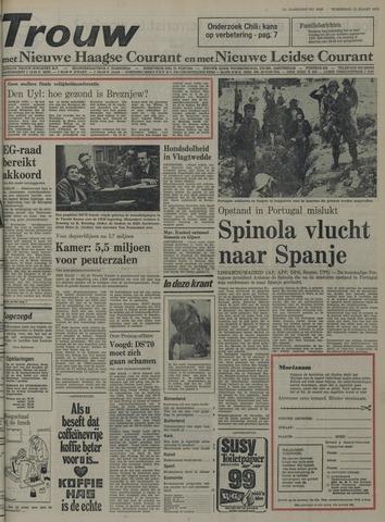 Nieuwe Leidsche Courant 1975-03-12