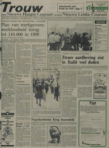 Nieuwe Leidsche Courant 1976-05-07