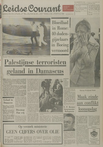 Leidse Courant 1973-12-18