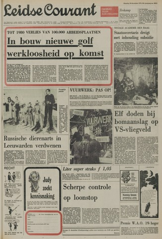Leidse Courant 1975-12-30