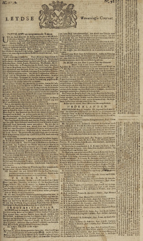 Leydse Courant 1759-08-15