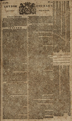Leydse Courant 1780-03-20