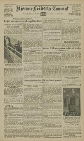 Nieuwe Leidsche Courant 1947-05-28