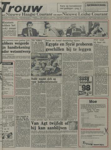 Nieuwe Leidsche Courant 1976-06-23