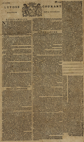 Leydse Courant 1782-12-30