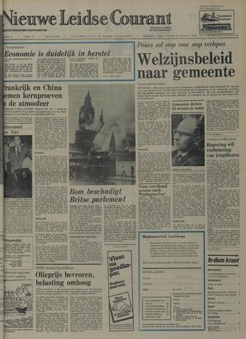 Nieuwe Leidsche Courant 1974-06-18