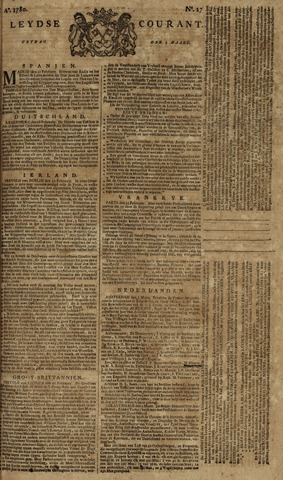 Leydse Courant 1780-03-03