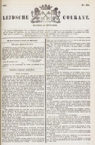 Leydse Courant 1877-09-24