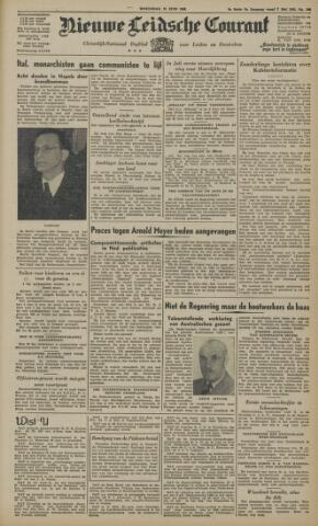 Nieuwe Leidsche Courant 1946-06-12