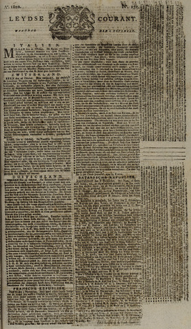 Leydse Courant 1802-11-08