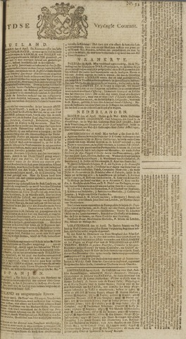 Leydse Courant 1773-04-30