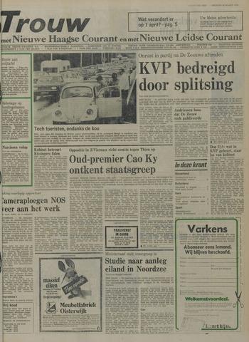Nieuwe Leidsche Courant 1975-03-28