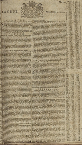 Leydse Courant 1756-09-06