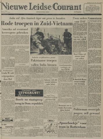 Nieuwe Leidsche Courant 1965-04-26