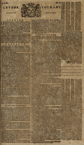 Leydse Courant 1780-05-22